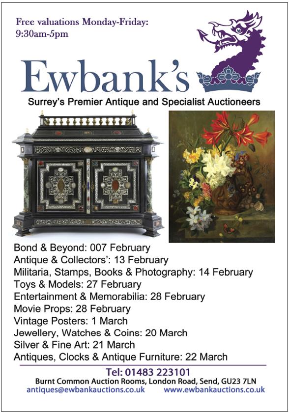 Ewbank's.png