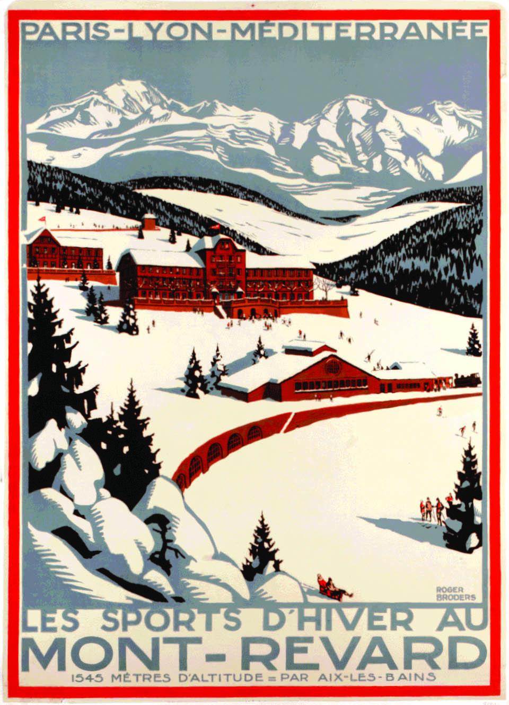 BarSam Mont revard by Broders1927 v2.jpg