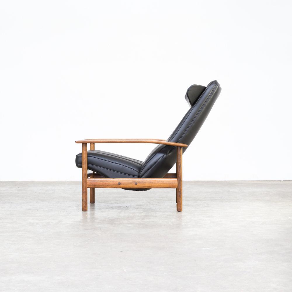 0503108ZF-sven-ivar-dysthe-dokka-mobler-norway-lounge-fauteuil-chairs-relax-restored-upholstered-restaurated-pirelli-vintage-retro-design-barbmama-4-van-15.jpg