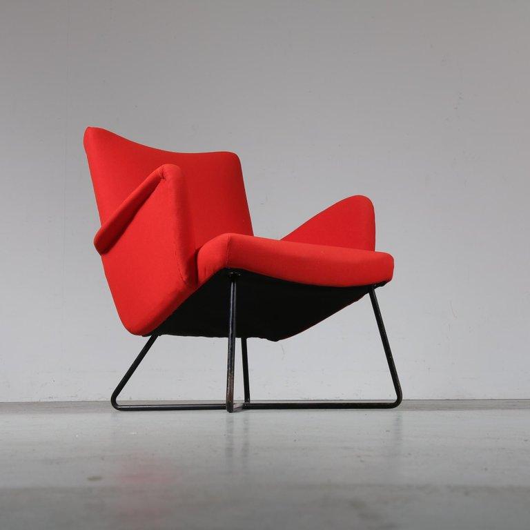 Grete-Jalk-Attributed-Lounge-Chair-circa-1950-2.jpg
