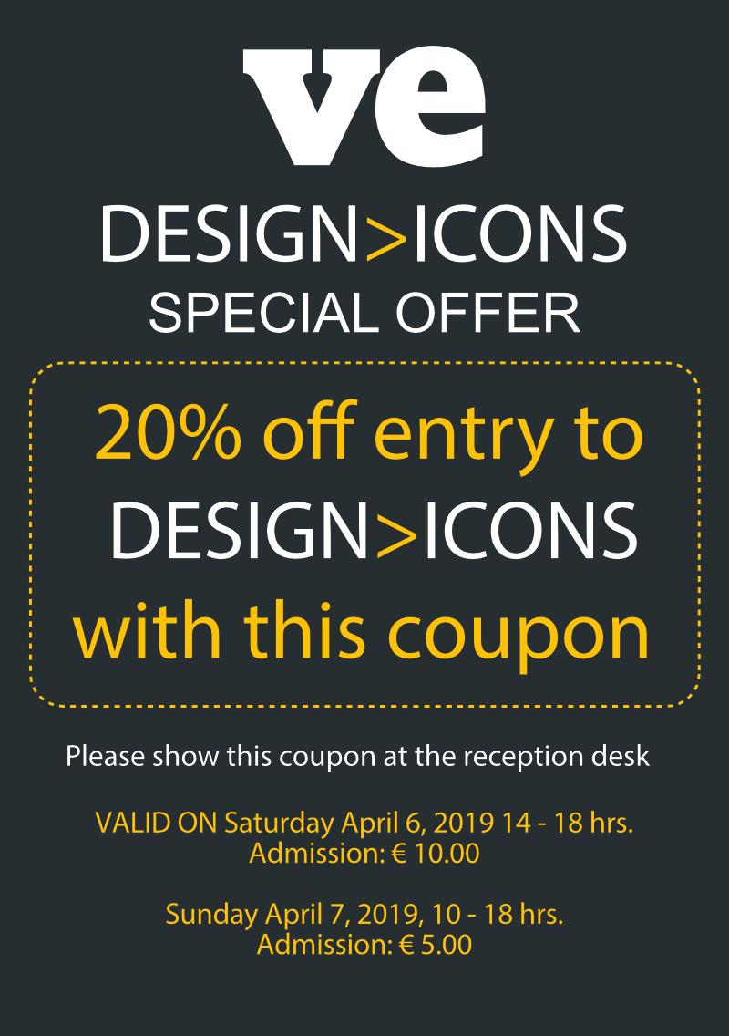 Design Icons Coupon 2019.jpg