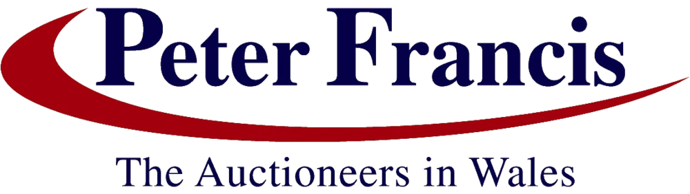 peter-francis-auctioneers-logo1.png