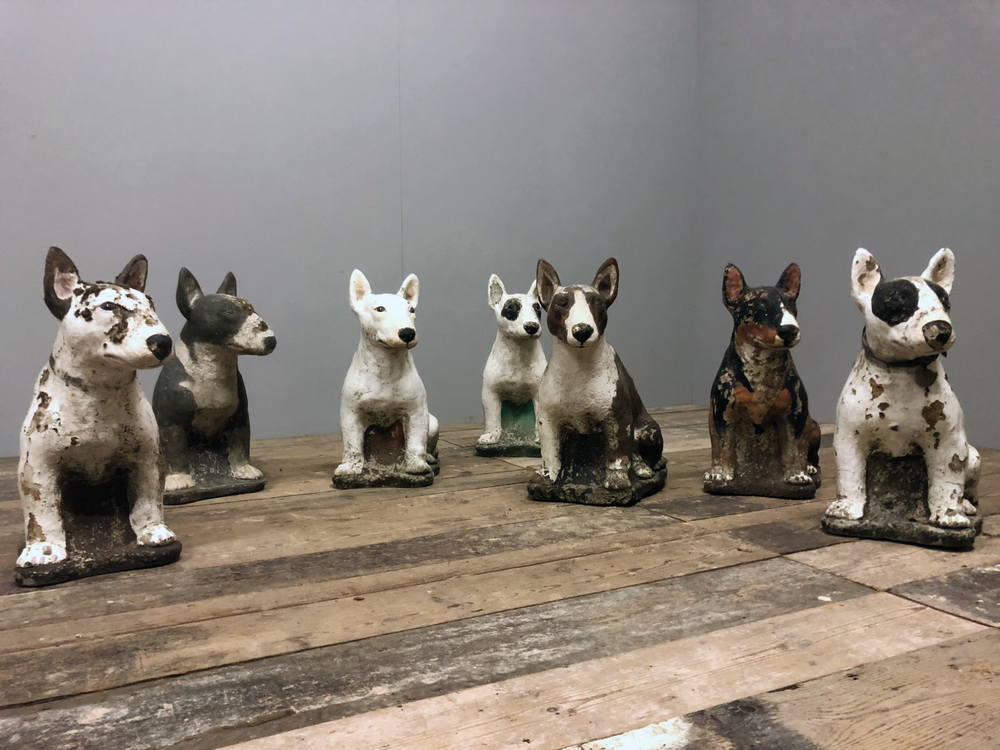 Vagabond Dogs.png