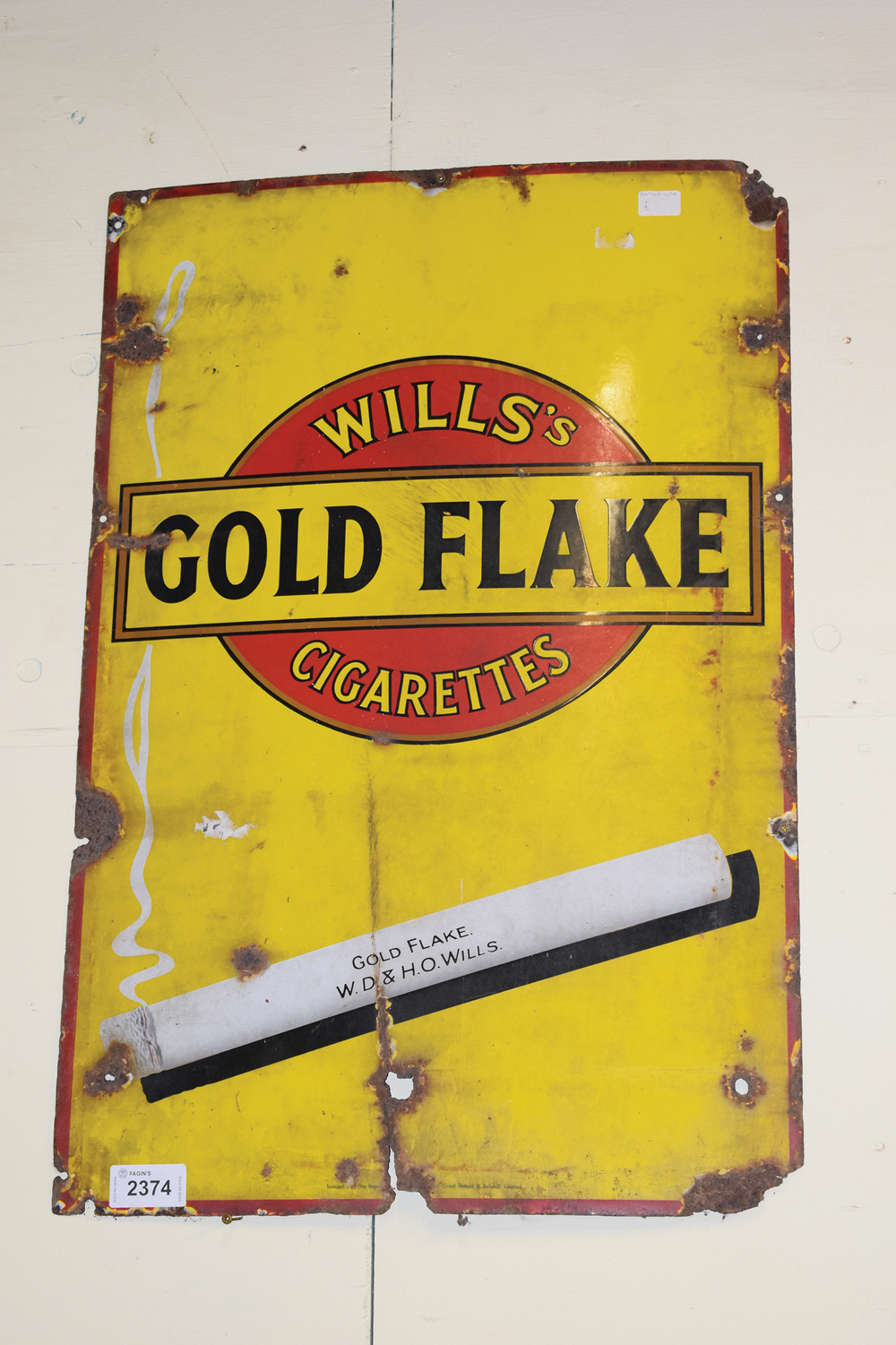 Gold Flake Cigarettes.png