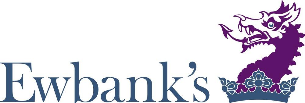 Ewbanks Logo.jpg