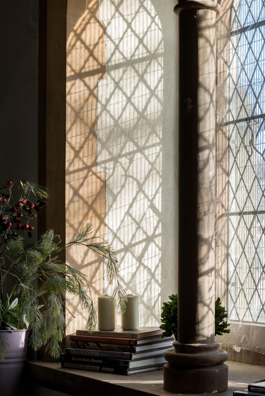 Faversham Window (6).png