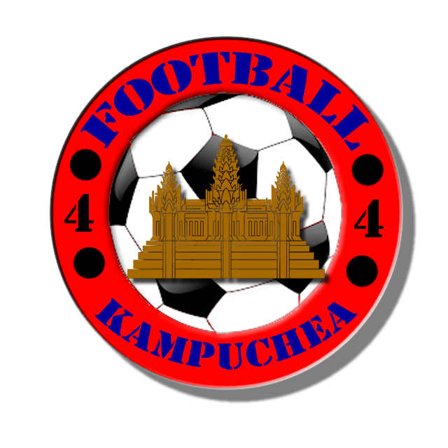 Football for Kampuchea