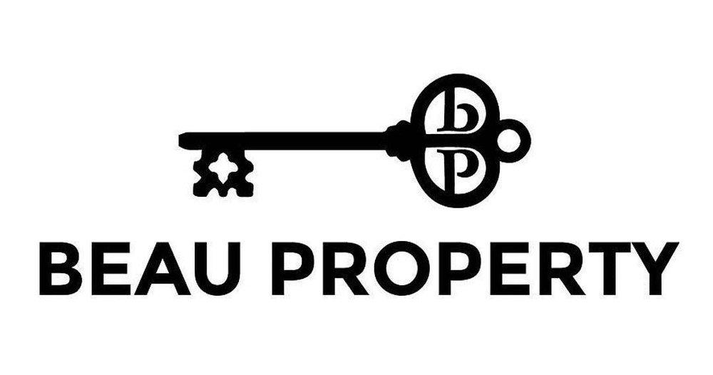 Beau Property.jpg