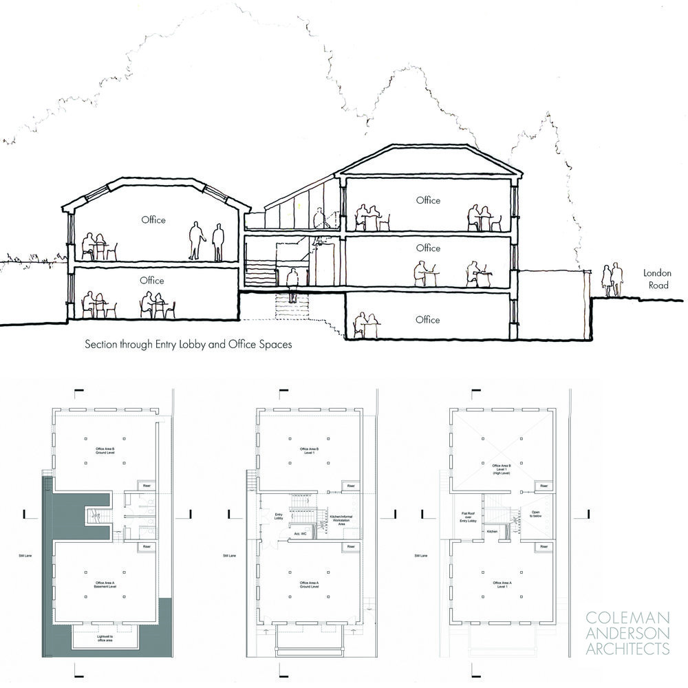 Section and plans.jpg