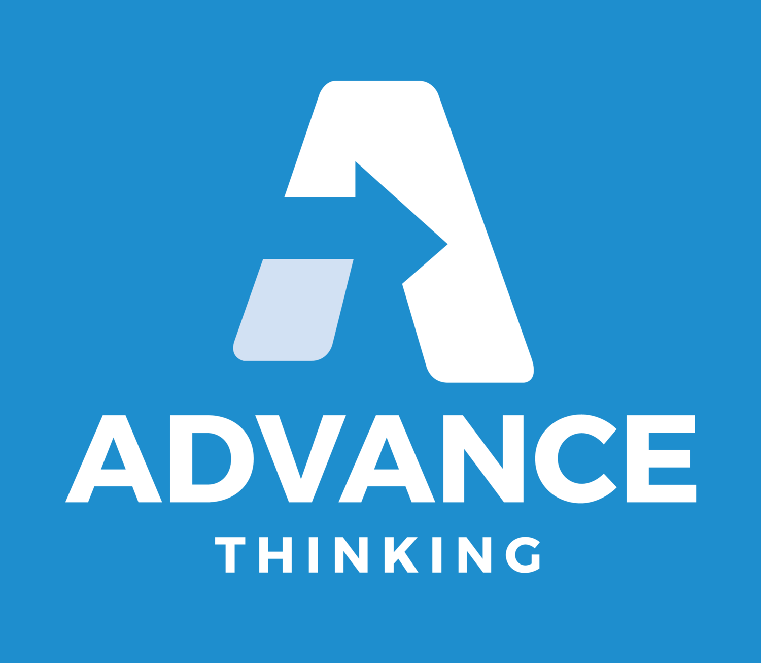 Advance Thinking