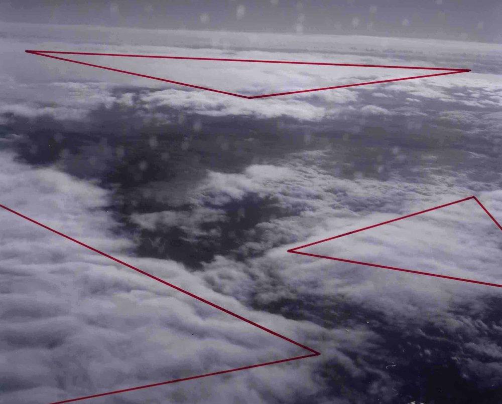 Caroline Lambard - cloud layer - WEB copy.jpg
