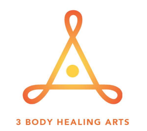 David Sholemson/3 Body Healing Arts