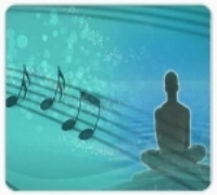 music-for-yoga-and-meditation.jpg