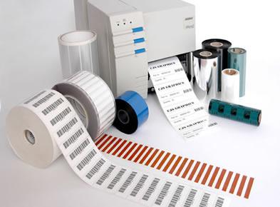 thermal-transfer-labels.jpg