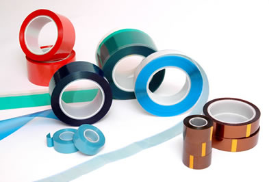 technical-adhesive-tapes.jpg