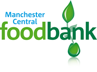 GSS Manchester is proud to be supporting Manchester Central Foodbank.
