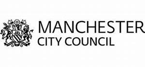 MCC+logo.jpg