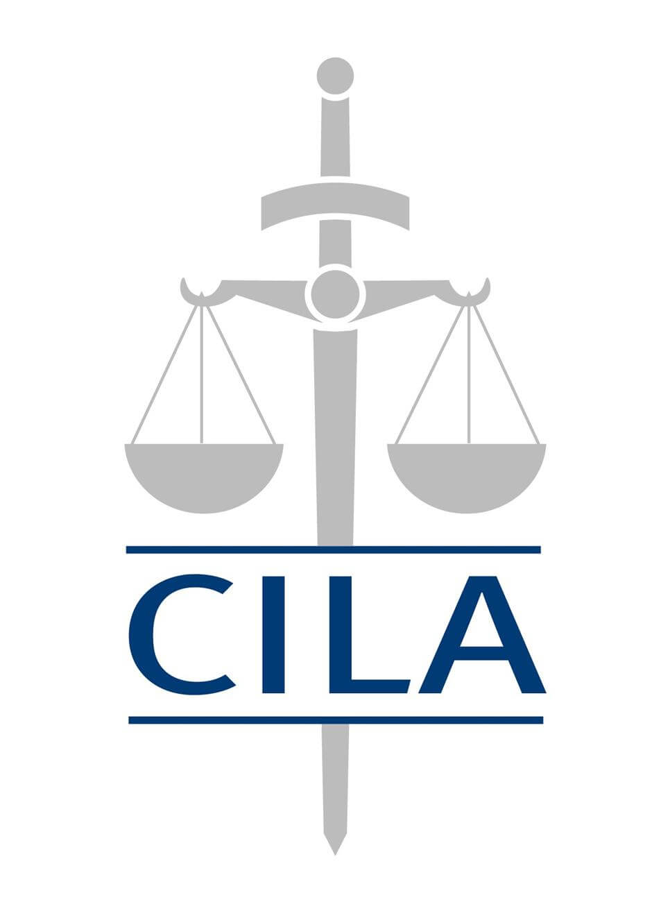 CILA Logo - Chartered Institute of Loss Adjusters
