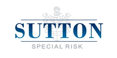 Sutton Special Risk Insurance Logo