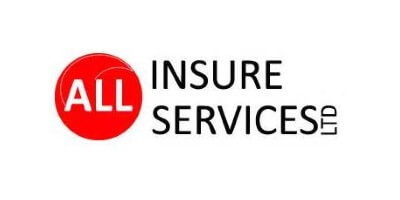 All Insure Services LTD logo