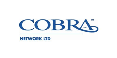 Cobra Network LTD Insurance Logo