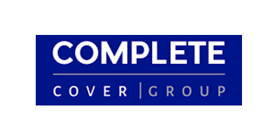Complete Cover Group Insurance Logo