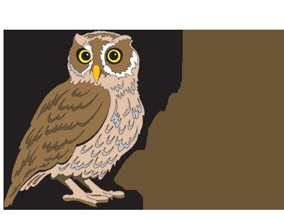 WA logo 401x310.png