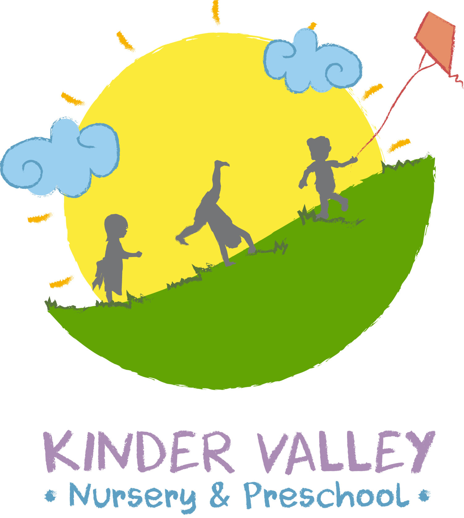 Kinder Valley Nursery & Pre School