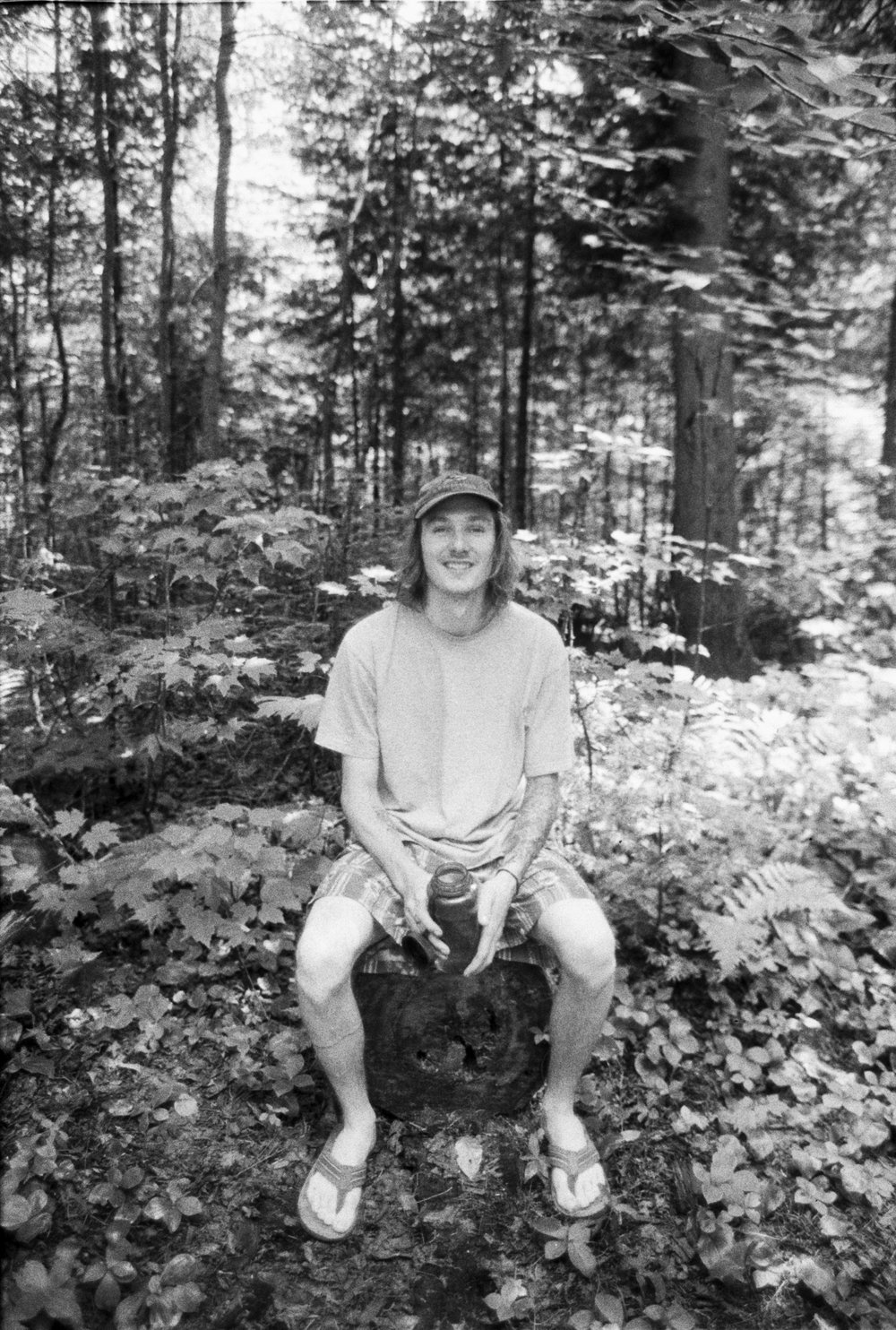 camping rolls (92).jpg