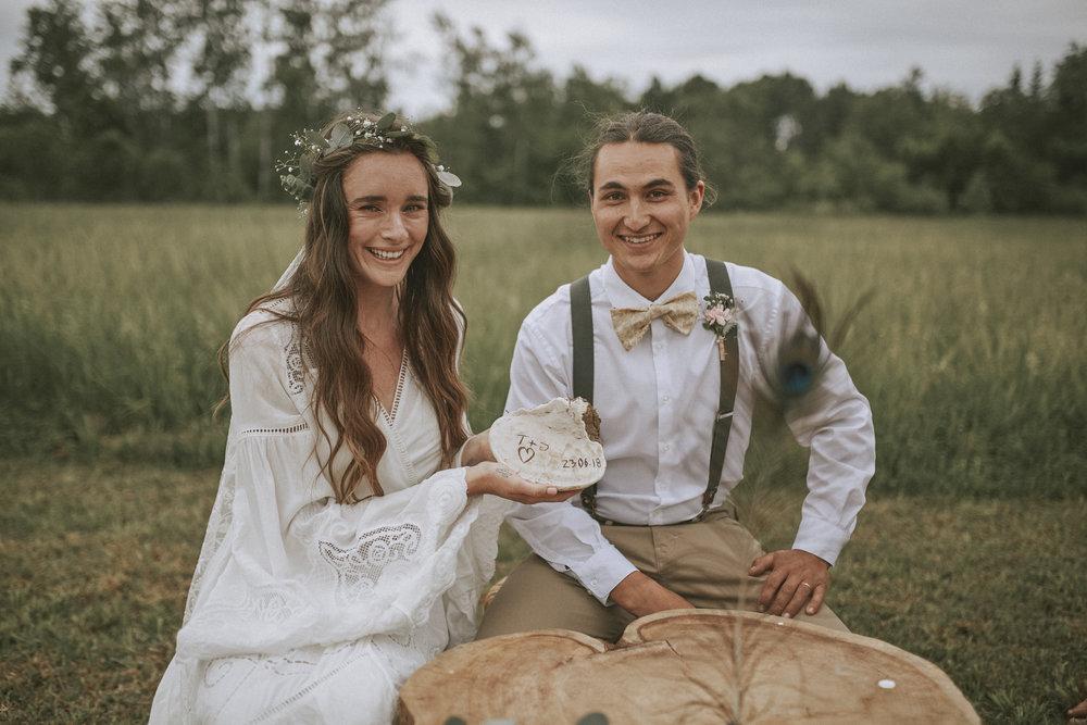 Tessa&Jacob-Journal_071.jpg