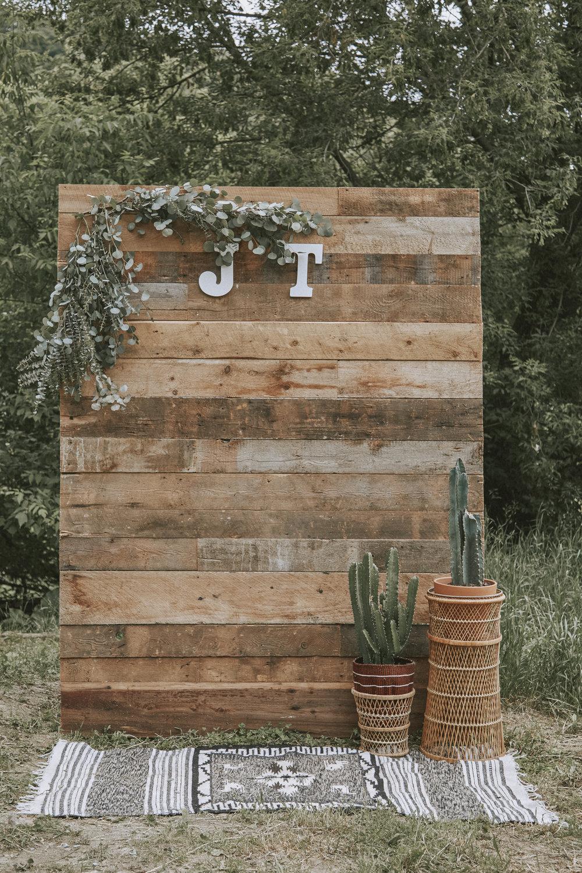 Tessa&Jacob-Journal_139.jpg