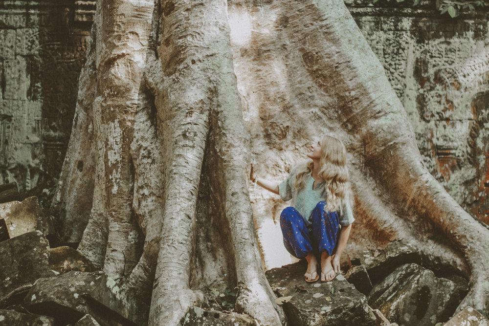 :: cambodia ::