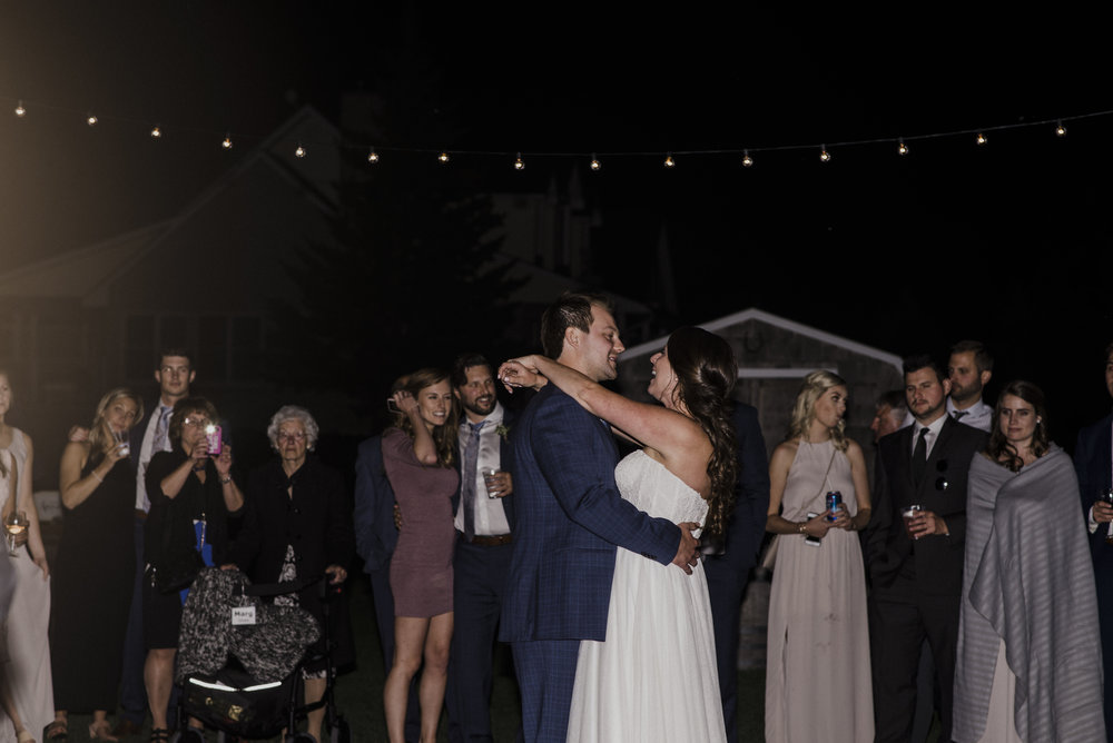 Danielle+Brendan -460.jpg