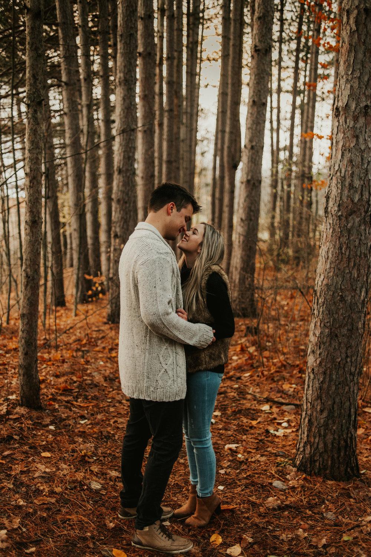 Rebekah + Isaac-87.jpg