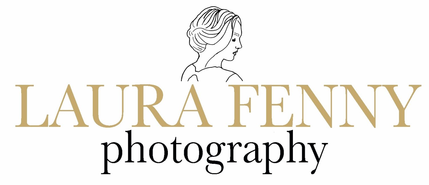 Laura Fenny Photography