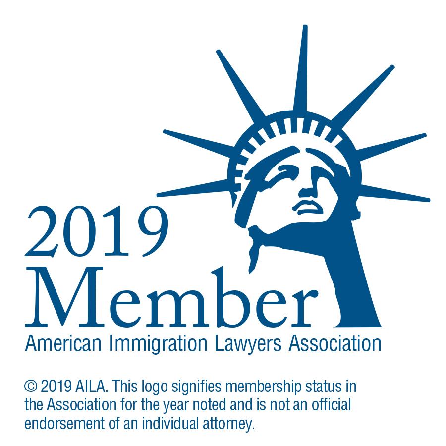 Member-Logo_2019_100X100.jpg