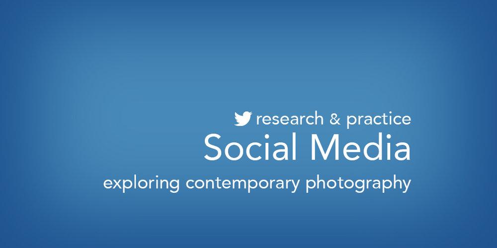 research & practice social media.jpg