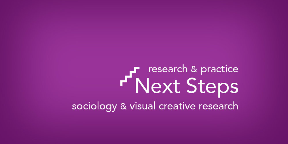 research & practice next steps.jpg