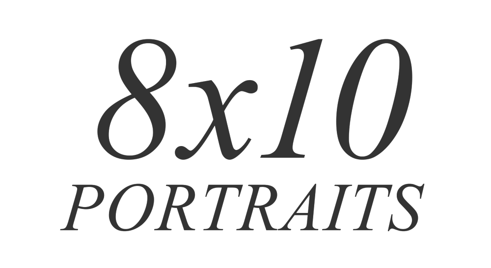 8x10-Portraits-SS.png