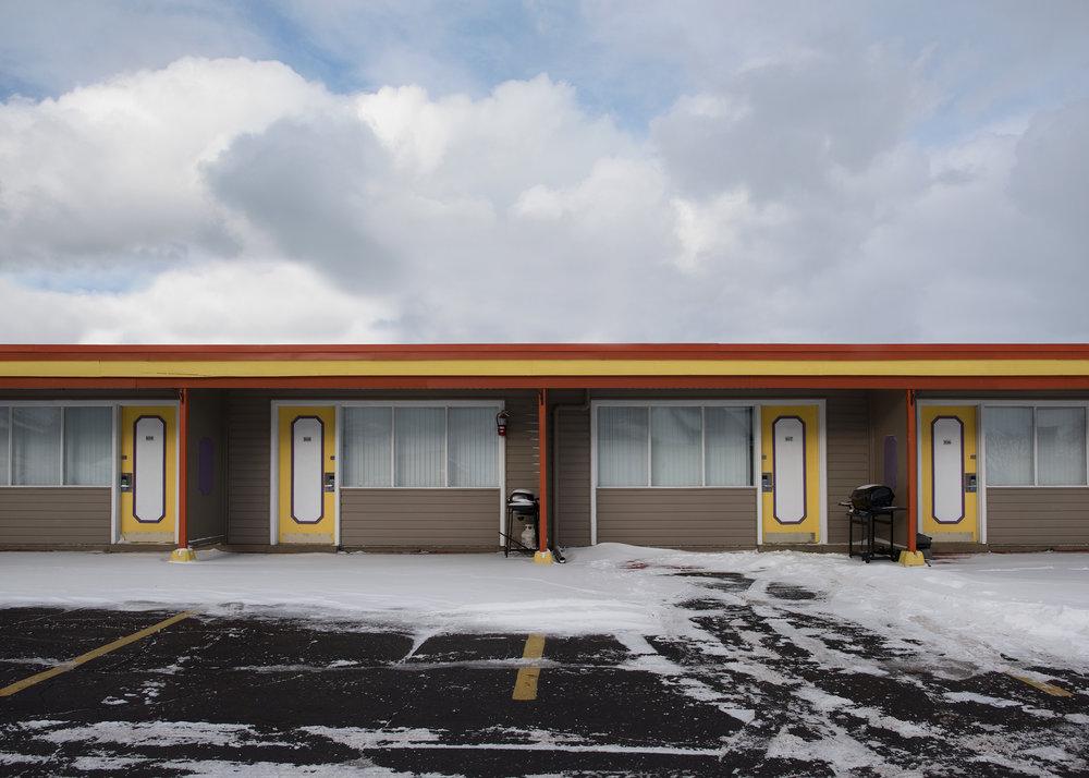 goderich motel 2.jpg