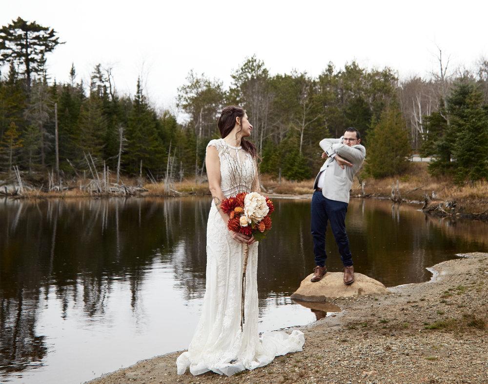 adventure-elopement-new-york-21.jpg
