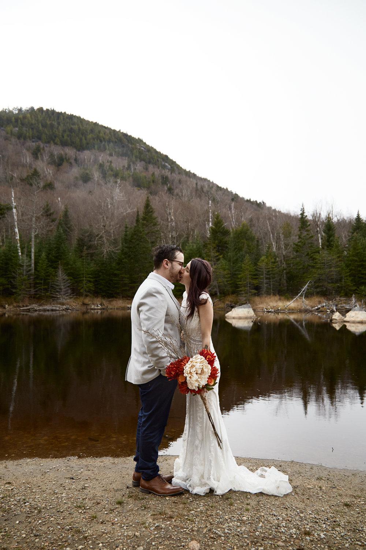 adventure-elopement-new-york-23.jpg