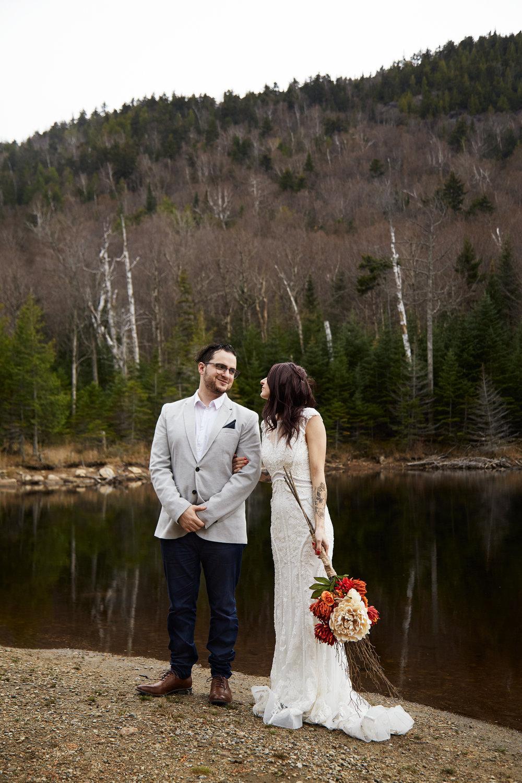 adventure-elopement-new-york-24.jpg