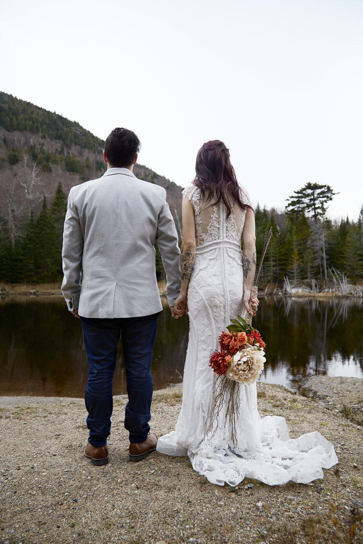 adventure-elopement-new-york-26.jpg