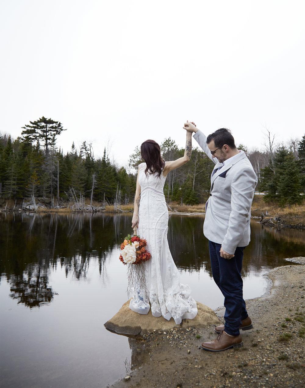 adventure-elopement-new-york-27.jpg