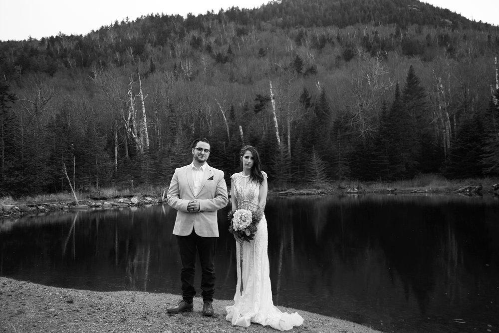 adventure-elopement-new-york-33.jpg