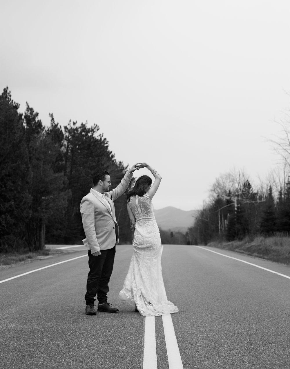 adventure-elopement-new-york-34.jpg