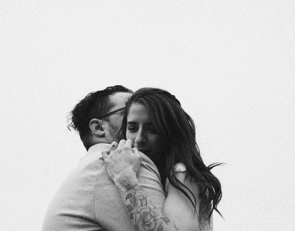 adventure-elopement-new-york-07.jpg