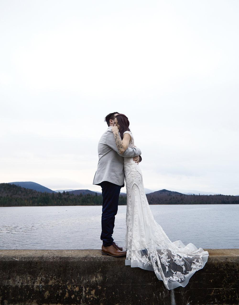 adventure-elopement-new-york-09.jpg