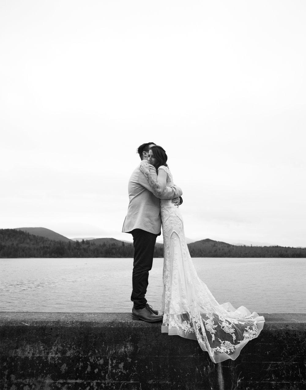 adventure-elopement-new-york-10.jpg